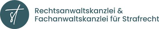 Logo-Rechtsanwaltskanzlei-&-Fachanwaltskanzlei-für-Strafrecht-Sonja-Steineck